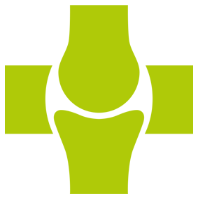 Orthopädie Zentrum Groß Borstel
